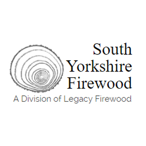 South Yorkshire Firewood