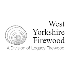 West Yorkshire Firewood